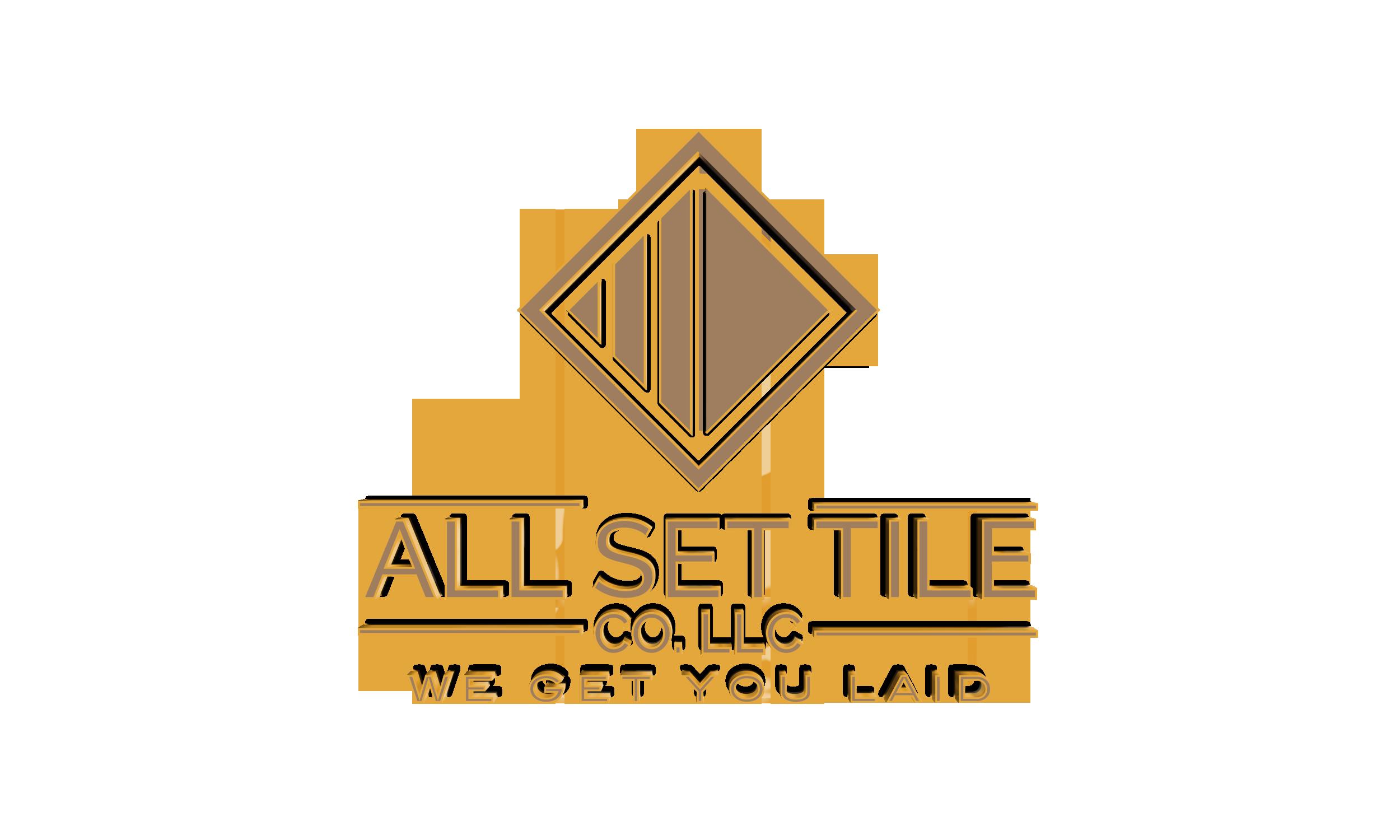 all-set-tile